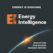 Energy Intelligence for Tablet by Energy Intelligence Inc