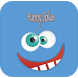Funny Jokes by Simalas