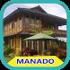 Lagu Manado by Gnosim Dev