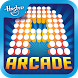 Hasbro Arcade by Hasbro Inc.