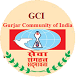 Gurjar Community of India