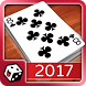 Crazy Eights free card game by LITE Games