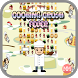Cooking Crush Fever by Mars n Moon