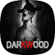 Guide for Darkwood
