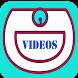 nobita videos by OtakuTeam7