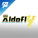 Aldofly by Parkir Musik
