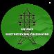 electricity bill calculator by Damitha Dayananda