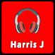 Harris J Songs by Devset Logic