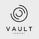 Vault Karakoy by Whichcontent Limited (UK)
