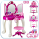 Toy Collections-Makeup set