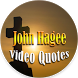 John Hagee Video Quotes by studiovisual2017