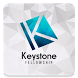 Keystone Fellowship by Subsplash Inc