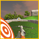 Archer Mission by TA Games