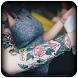 Tattoo Photo Editor For Girls by Photovideomixerapps