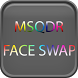 MSQDR Face Swap by ALPHATECH EXPERT
