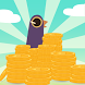 Trash Dove Game – Crazy Bird by BestGame4u