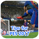 Tips for PES 2017 by yangpentingsetiamas