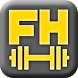 Fitness House by Fitness House Software Solutions