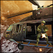 Helicopter Gunship Battle 2017 by Zing Mine Games Production