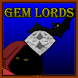 Gem Lords by cosh