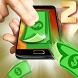 Money clicker simulator 2