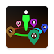Nearby Places Finder:Find Around Me Places