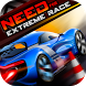 Need For Extreme Race by Silent Monk Games