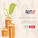 Paytup by Artistic™