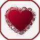 Love Poems by androidaplicacionesbuenas