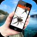 Spider in Phone Funny Joke by Best Prank App Lab