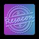 Resacón: Juego para beber by Mala Fama