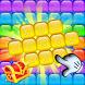 Puzzle Block Blast by match games blast