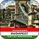 Budapest Hotel Booking by TEEOHOTEL