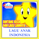 Lagu Anak Indonesia by Chronicle Inc