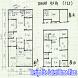 Design the Latest Home Plans by qonita
