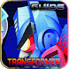 Guide Angry Bird Transformers by thezyperzone.inc