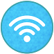 WiFi File Transfer by HM Apps & Games Free