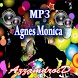 Best Agnes Monica Songs by azzamdroid