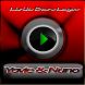 Lirik Lagu Yovie & Nuno by D'Cimuik-App