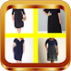 Plus Size Dresses Design Ideas by AsidiqMedia