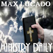 Max Lucado Ministry Daily by Dozenet Apps