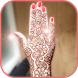 Mehndi Designs Pictures Videos by rehmathussanapps