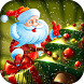 Catch Xmas Gifts 2016 by Appimize Studio AS