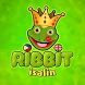 Ribbit Filipino To English by Avacas Digital
