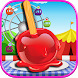 Candy Apples Kids Games FREE by Beansprites LLC