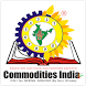 Commodities India by CI developer