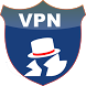 VPN Proxy Server(UNBLOCK SITES) by Dream Life