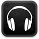Mp3 Music Player Free by HM Dev