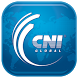 CNI Global Member Kit by senselink