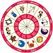 Asal-Usul Zodiak by Sherluck